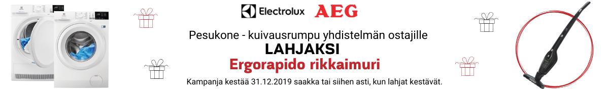 Lahjana Ergorapido