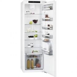 AEG SKE818F1DC, Integroitavat kodinkoneet , Integroitavat kylmälaitteet, Integroitavat jääkaapit