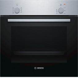 Bosch HBF010BR1S, Integroitavat kodinkoneet , Integroitavat uunit, Erillisuunit