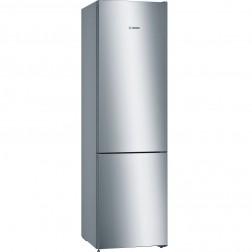 Bosch KGN39VLDA, Kodinkoneet, Kylmälaitteet, Jääkaappipakastimet