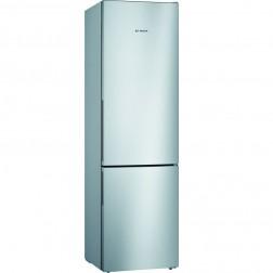 Bosch KGV39VIEA, Kodinkoneet, Kylmälaitteet, Jääkaappipakastimet