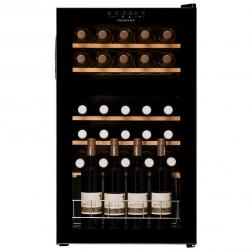 Dunavox DXFH30.80, Kodinkoneet, Kylmälaitteet, Viinikaapit