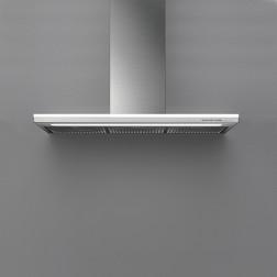 Falmec LUMEN.W90 , Liesituulettimet, Seinälle kiinnitettävä 90cm
