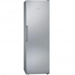 Siemens GS36NVIEP, Kodinkoneet, Kylmälaitteet, Pakastimet