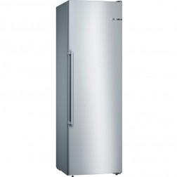 Bosch GSN36AIEP, Kodinkoneet, Kylmälaitteet, Pakastimet