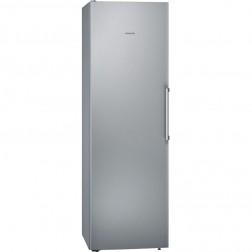 Siemens KS36VVIEP, Kodinkoneet, Kylmälaitteet, Jääkaapit