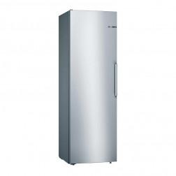Bosch KSV36VIEP, Kodinkoneet, Kylmälaitteet, Jääkaapit