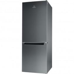 Indesit LI6S1EX, Kodinkoneet, Kylmälaitteet, Jääkaappipakastimet