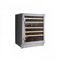 La Sommeliere LSBU51X1, Integroitavat kodinkoneet , Integroitavat kylmälaitteet, Integroitavat viinikaapit