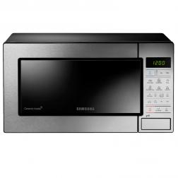 Samsung GE83M/BAL, Kodinkoneet, Mikroaaltouunit