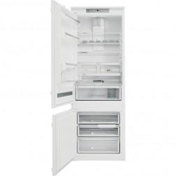 Whirlpool SP40802EU2, Integroitavat kodinkoneet , Integroitavat kylmälaitteet, Integroitavat jääkaappipakastimet