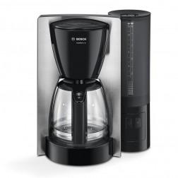 Bosch TKA6A643, Pienkoneet , Kahvilaitteet, Kahvinkeittimet