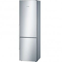 Bosch KGV392LEA