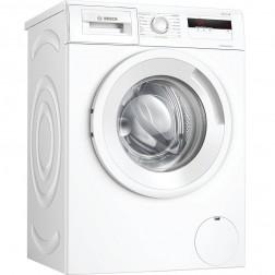 Bosch WAN280L2SN