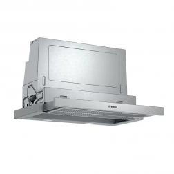 Bosch DFS067A51