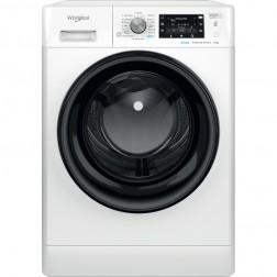 Whirlpool FFD9458BVEE