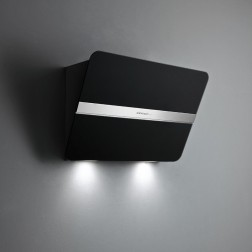 Falmec FLIPPER55.BLACK