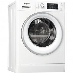 Whirlpool FWDD1071682WSVEUN