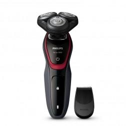 Philips S5130/06