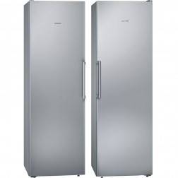 Siemens KS36VVIEP / Siemens GS36NVIEP