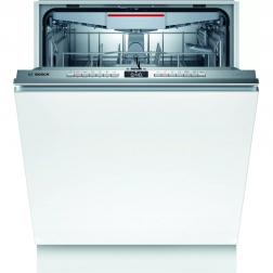 Bosch SMV4HVX31E