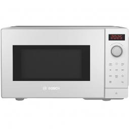 Bosch FFL023MW0 , Kodinkoneet, Mikroaaltouunit