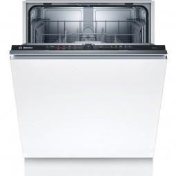 Bosch SGV2ITX22E, Integroitavat kodinkoneet , Integroitavat astianpesukoneet, Täysin integroitavat astianpesukoneet 60 cm