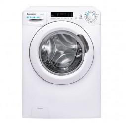 Candy CS341262DE/2-S, Kodinkoneet, Pyykinpesukoneet, Edestä täytettävät pesukoneet