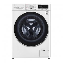 LG F2DV5S8S0, Kodinkoneet, Pyykinpesukoneet, Kuivaavat pesukoneet