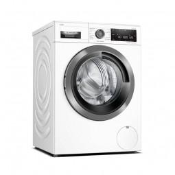 Bosch WAXH2KOLSN, Kodinkoneet, Pyykinpesukoneet, Edestä täytettävät pesukoneet