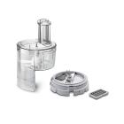 Bosch MUZ5CC2, Pienkoneet , Yleis- ja monitoimikoneet, Yleis- ja monitoimikoneet lisävarusteet