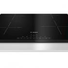 Bosch PIF651FC1E, Integroitavat kodinkoneet , Keittotasot, Induktiotasot