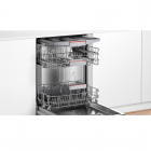 Bosch SBH4HVX31E, Integroitavat kodinkoneet , Integroitavat astianpesukoneet, Täysin integroitavat astianpesukoneet 60 cm