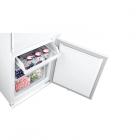 Samsung BRB26600FWW/EF, Integroitavat kodinkoneet , Integroitavat kylmälaitteet, Integroitavat jääkaappipakastimet