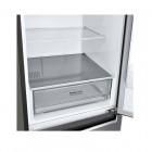 LG GBP31DSLZN, Kodinkoneet, Kylmälaitteet, Jääkaappipakastimet