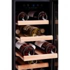 Dunavox DAUF-19.58B, Integroitavat kodinkoneet , Integroitavat kylmälaitteet, Integroitavat viinikaapit