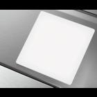 Electrolux EFB60460OX, Liesituulettimet, Seinälle kiinnitettävä 60cm