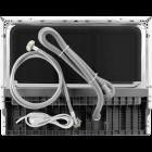 Electrolux ESF2400OS, Kodinkoneet, Astianpesukoneet, Astianpesukoneet pöytämallit