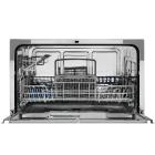 Electrolux ESF2400OW, Kodinkoneet, Astianpesukoneet, Astianpesukoneet pöytämallit