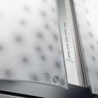 Falmec Mirabilia COMETA 67 cm seinälle, Liesituulettimet, Design liesikuvut seinälle