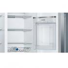Bosch KAG93AIEP, Kodinkoneet, Kylmälaitteet, Side by Side