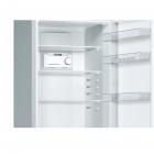 Bosch KGN36NLEB, Kodinkoneet, Kylmälaitteet, Jääkaappipakastimet