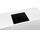 Bosch PUE611BB2E, Integroitavat kodinkoneet , Keittotasot, Induktiotasot