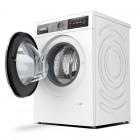 Bosch WAXH2E0LSN, Kodinkoneet, Pyykinpesukoneet, Edestä täytettävät pesukoneet