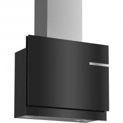 Bosch DWF67KM60