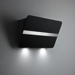 Falmec FLIPPER85.BLACK