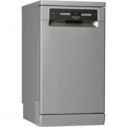 Hotpoint HSFO3T223WCX